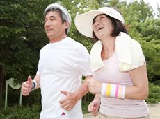 アーチサポートで姿勢正しく健康的な毎日を!