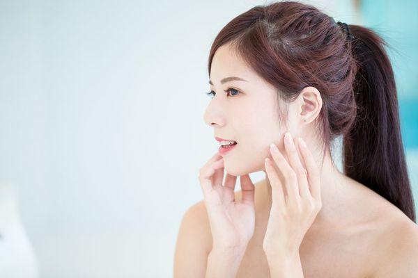 肌のターンオーバーとは?肌の生まれ変わる周期の仕組みなどを解説!