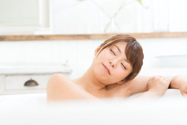お風呂は美肌効果がある?お肌がうるおい健康になるオススメの入浴法を解説!
