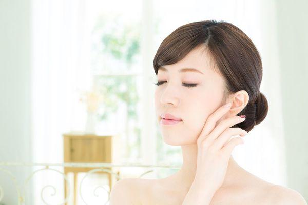 肌の保湿力低下に霊芝エキスが最適な理由とは?詳しくご紹介