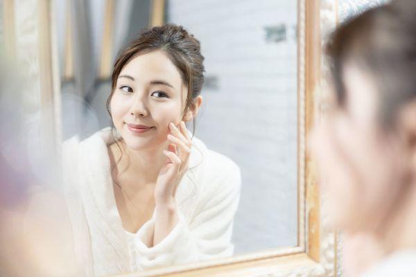 美肌になりたい人は肌荒れの原因を知って対処するのが一番!